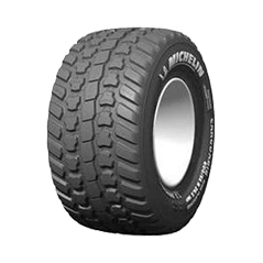 CargoXBib Tire Feature Image