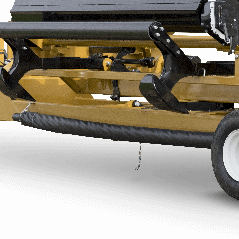 Integrated Bale Mat Feature Image